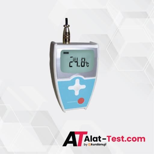Temperature Data Logger AMTAST RC30B