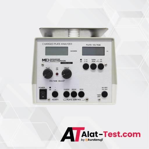 Alat Charged Plate Monitor AMTAST 268A-1