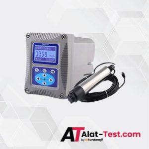 Alat DO (Dissolve Oxygen) Meter AMTAST A005-7