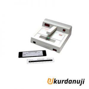 Alat Densimeter Hitam Putih AMTAST DM3010A