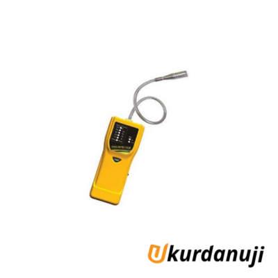Alat Detektor Kebocoran Gas AMTAST 7291
