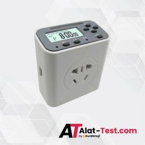Alat Electric Power Timer AMTAST AMF071