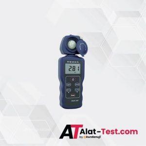 Alat Formaldehyde (CH20) Tester AMTAST SM207