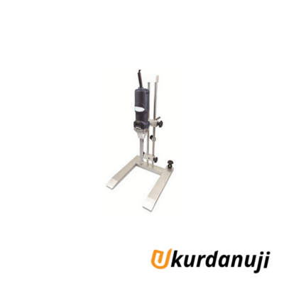 Alat Homogenizers Genggam AMTAST D-500PK2