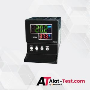 Alat Konduktivitas / Pengontrol TDS AMTAST PSC-150