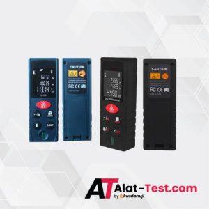 Alat Laser Distance Meter AMTAST AND40