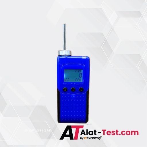 Alat Ozone Test Meter Serials Portabel AMTAST GS100