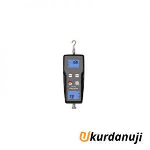 Alat Pengukur Gaya Digital AMTAST FM-204-100K