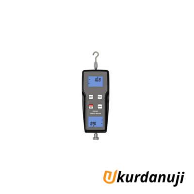 Alat Pengukur Gaya Digital AMTAST FM-204-10K