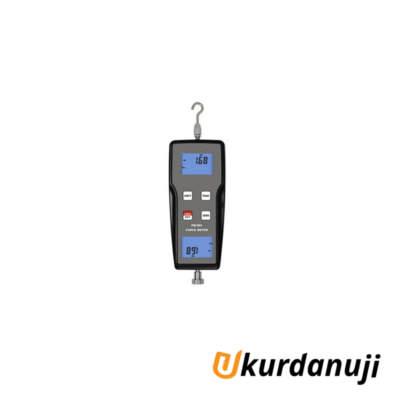 Alat Pengukur Gaya Digital AMTAST FM-204-1K