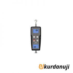Alat Pengukur Gaya Digital AMTAST FM-204-20K