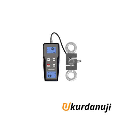 Alat Pengukur Gaya Digital AMTAST FM-204-500K