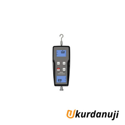 Alat Pengukur Gaya Digital AMTAST FM-204-50K