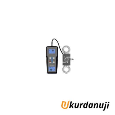 Alat Pengukur Gaya Digital AMTAST FM-207-1000K