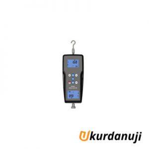 Alat Pengukur Gaya Digital AMTAST FM-207-1K