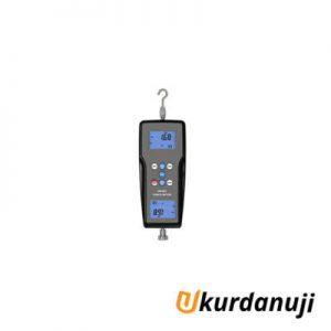 Alat Pengukur Gaya Digital AMTAST FM-207-2K