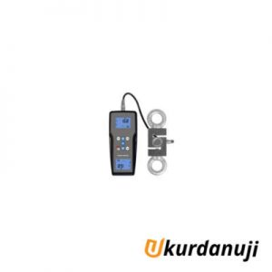 Alat Pengukur Gaya Digital AMTAST FM-207-500K