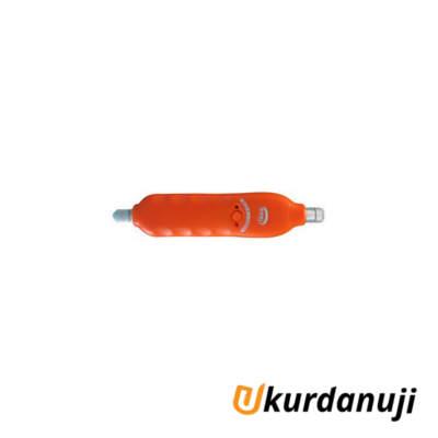 Alat Pompa Sampling Eksternal Opsional AMTAST PP01