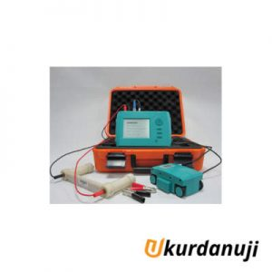 Alat Rebar Locators dan Meter Uji Korosi AMTAST GX50B