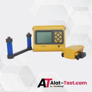 Alat Rebar Locators dan Uji Korosi Meter AMTAST R71