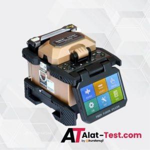 Alat Splicer Fiber Optik AMTAST AOP51