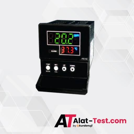 Alat TDS / EC Controller AMTAST PSC-154