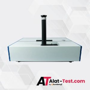 Alat Tintometer (Colorimeter) AMTAST WSL-2