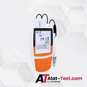 Alat Ukur Oksigen Terlarut AMTAST EC902