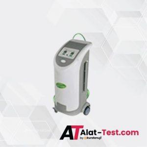 Alat Disinfeksi Unit Tempat Tidur AMTAST AM-T80