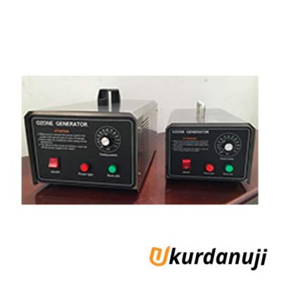 Alat Generator Ozon Portable AMTAST AM-T10
