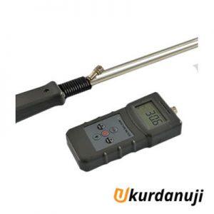 Alat Hay Moisture Meter AMTAST MS-H