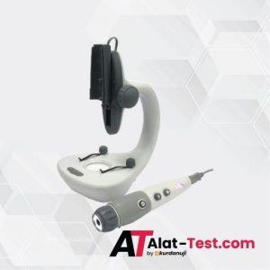 Alat Kamera Mikroskop Digital AMTAST M200