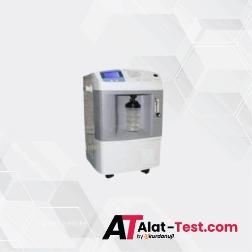 Alat Konsentrator Oksigen AMTAST JAY- 3