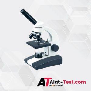 Alat Mikroskop Biologis Mahasiswa AMTAST SX-A1