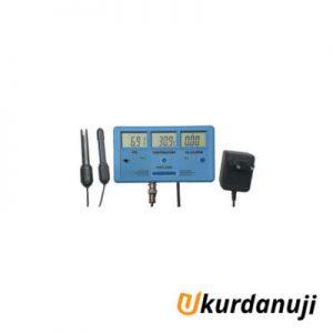 Alat Monitor Air Multi-Parameter AMTAST PHT-026
