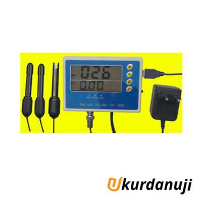 Alat Monitor Air Multi-Parameter AMTAST PHT-028