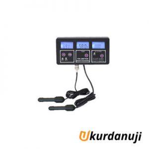 Alat Monitor Kualitas Air AMTAST PHT-11