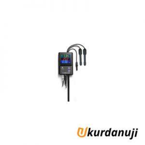 Alat Monitor Kualitas Air Multi-Parameter AMTAST PH-260