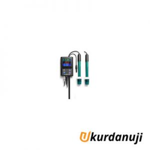Alat Monitor Perangkat PH, EC, TDS AMTAST PH-260BD