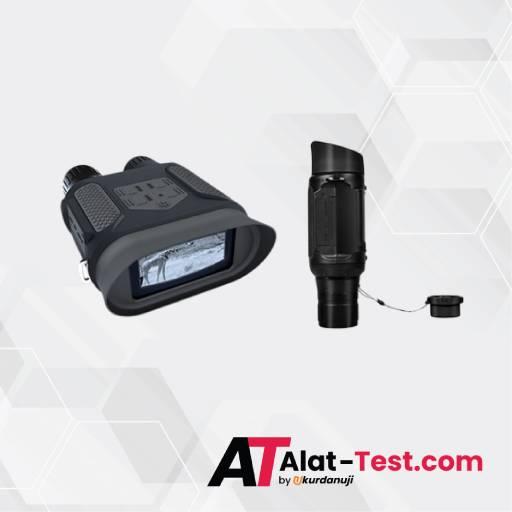Alat Penglihatan Malam AMTAST NV400-B