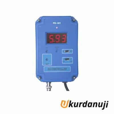 Alat Pengontrol pH Digital AMTAST KL-301