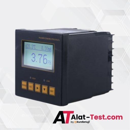 Alat Pengontrol pH atau ORP AMTAST A005-1