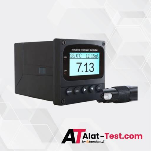 Alat Pengontrol pH atau ORP AMTAST A005-2