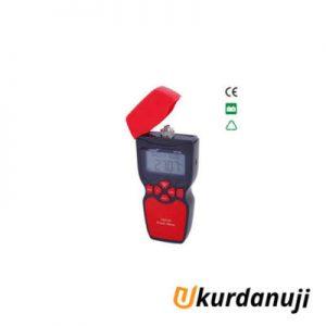 Alat Pengukur Daya Optik AMTAST NF-900