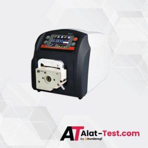 Alat Pompa Peristaltik Plastik AMTAST BT101L Serial