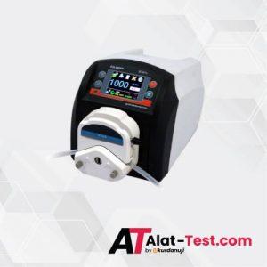 Alat Pompa Peristaltik Plastik AMTAST BT601L Serial
