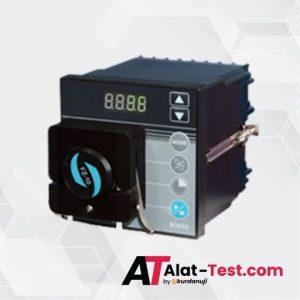Alat Pompa Peristaltik Plastik Variabel AMTAST BQ50S