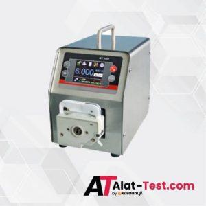 Alat Pompa Peristaltik Stainless AMTAST BT100F Serials
