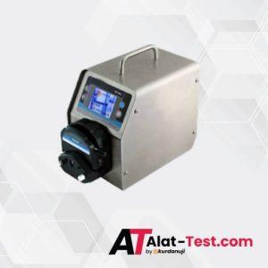 Alat Pompa Peristaltik Stainless AMTAST BT300L Serial