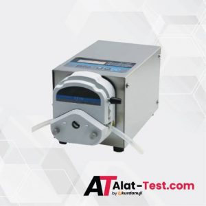 Alat Pompa Stainless AMTAST BT102S Serials
